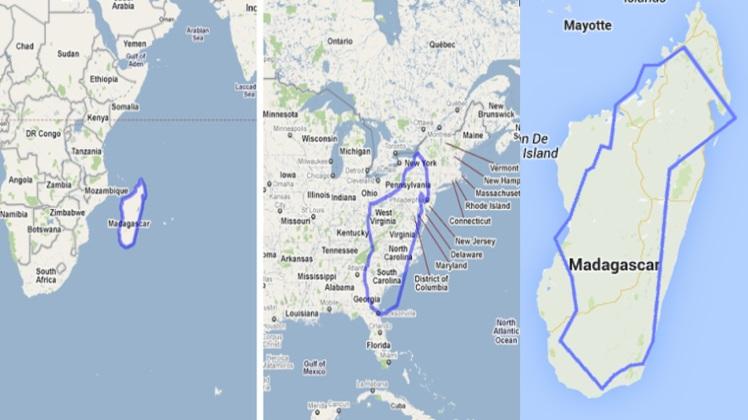 madagascar-map-comparison