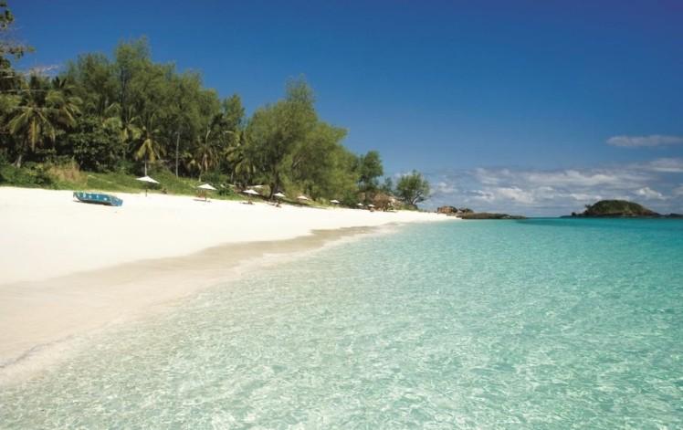 madagascar_beach1
