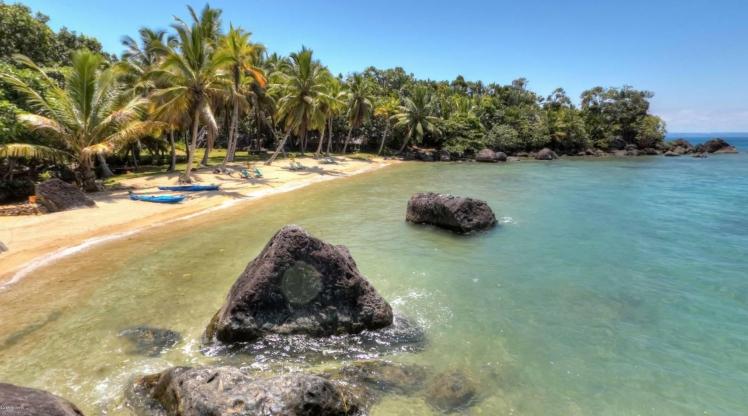 madagascar_beach10