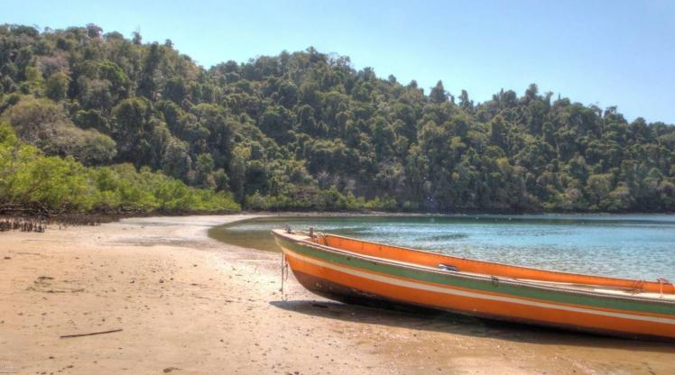 madagascar_beach6