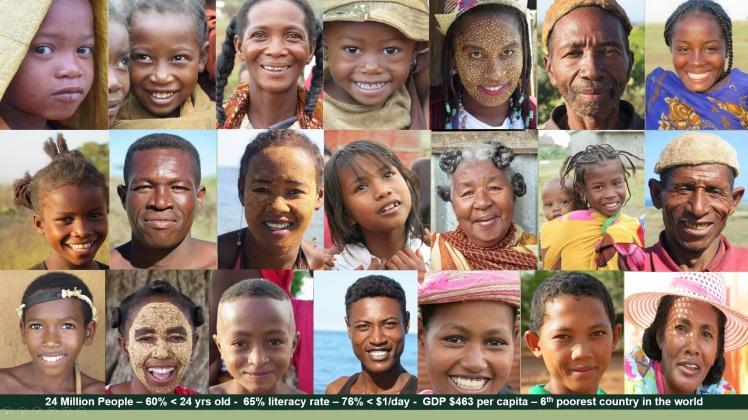 people-of-madagascar