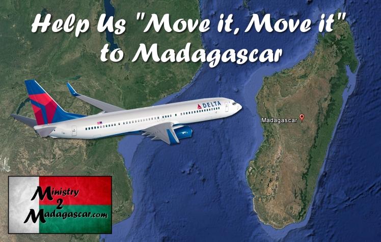plane2madagascar2