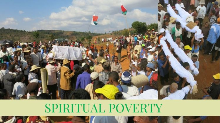 SpiritualPoverty