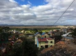 Antananarivo (1)