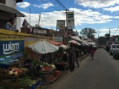 Antananarivo (13)