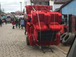 Antananarivo (15)