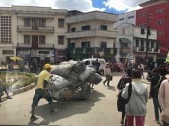 Antananarivo (16)