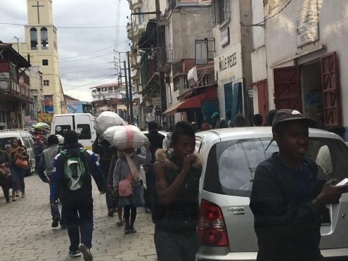 Antananarivo (17)