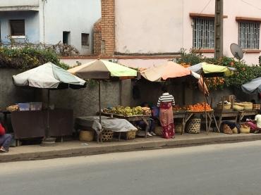 Antananarivo (18)