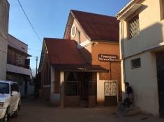 Antananarivo (23)