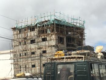 Antananarivo (28)