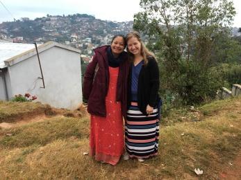 Antananarivo (29)