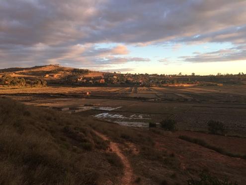 Seminary Land (3)
