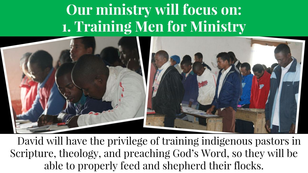 05_TrainingMenForMinistry